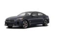 Kia Stinger GT GRIS 2018