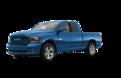 Ram 1500 SPORT QUAD CAB PLUSIEURS MODIFICATIONS +++ 2018