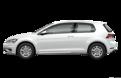 Volkswagen Golf 3 portes