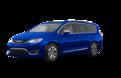 Chrysler Pacifica Hybrid LIMITÉE 2018