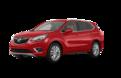 2019 Buick ENVISION Premium