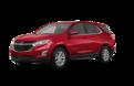 2019 Chevrolet Equinox LT