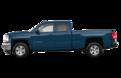 Chevrolet Silverado 1500 LD