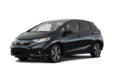 2019 Honda Fit EX-L N CVT