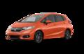 2019 Honda Fit SPORT MT
