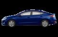 <span> Hyundai</span> Elantra