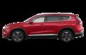 <span>Hyundai</span> Santa Fe