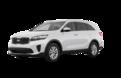 Kia SORENTO LX V6 PREMIUM BLANC 2019