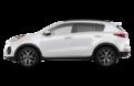 Kia SPORTAGE 2.0L SX TURBO TI CUIR NOIR SX Turbo 2019