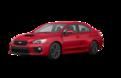 2019 Subaru WRX 4P