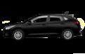 <span> Hyundai</span> Accent 5 doors