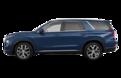 <span> Hyundai</span> Palisade