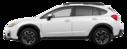 2017 Subaru Crosstrek TOURISME