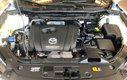Mazda CX-5 GT TECH 2016