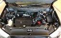 Mitsubishi RVR GT LIMITED EDITION - AWD 2015