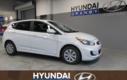 Hyundai Accent GL BAS KM AUTOMATIQUE AC GROUPE ELECTRIQUE COMPLET 2017