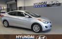 Hyundai Elantra GL BAS KM AUTOMATIQUE AC EQUIPEMENT COMPLET 2013