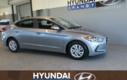 Hyundai Elantra LE AUTOMATIQUE AC GROUPE ELECTRIQUE COMPLET 2017