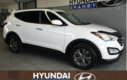 Hyundai Santa Fe Sport AWD PREMIUM MAGS FOGS AC EQUIPEMENT COMPLET 2014