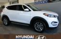 Hyundai Tucson AWD PREMIEUM MAGS AC EQUIPEMENT COMPLET 2017