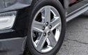 Chevrolet Equinox LT ** CAMÉRA DE RECUL, BLUETOOTH** 2016