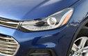Chevrolet Trax LT AWD 2017