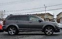 2017 Dodge Journey Crossroad   *7 PASSAGERS*