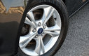 2013 Ford Focus SE **TOIT OUVRANT**