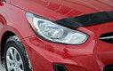 2013 Hyundai Accent GL SIÈGES CHAUFFANTS