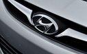 Hyundai Accent GL ** SIÈGE CHAUFFANT** 2013