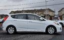 2015 Hyundai Accent GL **BLUETOOTH**