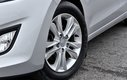 Hyundai Elantra GT/GLS  ** TOIT PANORAMIQUE,BLUETOOTH** 2015