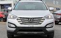 2014 Hyundai Santa Fe 2.0T PREMIUM AWD,