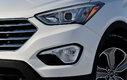 Hyundai Santa Fe XL 7 PASSAGERS 2013