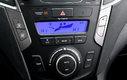 2014 Hyundai Santa Fe 2.0T PREMIUM AWD