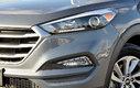 Hyundai Tucson SE AWD CUIR TOIT PANORAMIQUE 2017