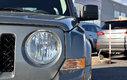 2013 Jeep Patriot EDITION NORTH 4X4