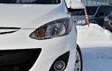 2011 Mazda Mazda2 GS  **GR.ELECTRIQUE**
