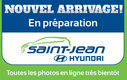 Nissan Juke SV  *CAMERA DE RECUL* 2015