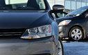 Volkswagen Jetta Comfortline  TDI 2013