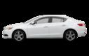 Acura ILX Dynamic w/Navi Pkg 2014