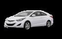 2014 Hyundai ELANTRA COUPE (2)