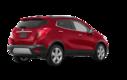 2016 Buick Encore COMMODITÉ