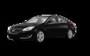Buick Regal HAUT DE GAMME 1 2016