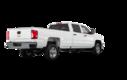 2016 Chevrolet Silverado 2500HD CAMION DE TRAVAIL