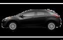 Hyundai ELANTRA GT (5) LTD 2016