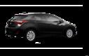 Hyundai ELANTRA GT (5) L 2016