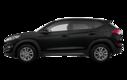 2016 Hyundai Tucson AWD 1.6T