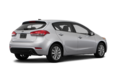 2016 Kia FORTE 5 2.0L LX+