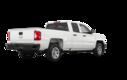 2017 Chevrolet Silverado 1500 PERSONNALISÉE